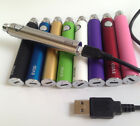 GENUINE 1100 mAH PASS√ THRU PEN√ BAT√TERY W/3' CHARGING CORD