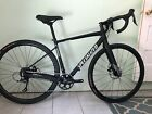 2018  54cm Specialized Diverge E5 Gravel All Road Disc Brake Bicycle
