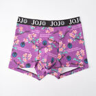 JoJo's Bizarre Adventure Giorno Giovanna Underwear Panties Briefs Boxers Cosplay