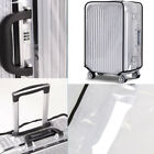 Kyпить 20''-30'' Transparent Travel Luggage PVC Protector Suitcase Cover Backpack Bag на еВаy.соm