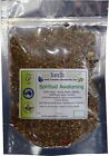 SPIRITUAL AWAKENING PUFF ORGANIC HERBAL HERB TEA ALERT -GOTU KOLA MULLEIN NETTLE $25.0 AUD on eBay