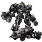 BMB Oversized Transformers The Last Knight Movie Action Figures VClass Xmas Gift