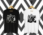 The Replacements Hootenanny Rock Band T-shirt for Man Size S-2XL image