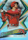 2019 TOPPS CHROME FUTURE STARS INSERT You Pick Complete Your Set FREE SHIPPING on Ebay