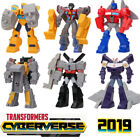 Kyпить 2019 Transformers Cyberverse McDonalds Happy Meal Toy  на еВаy.соm