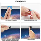 0.7mm Security Privacy Sliding Webcam Cover Shell Block For Laptop Camera Phone