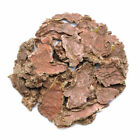 Rhodiola rosea from Altai 3.5 Oz(100g)-2 Lb(900g) Free shipping!