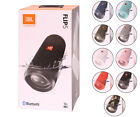 Kyпить JBL Flip 5 Wireless Portable Waterproof Bluetooth Stereo Speaker All Colors на еВаy.соm