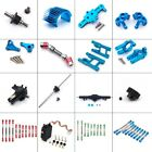 Accessories Rc Kit For Wltoys 12428 For Feiyue Car Parts Tools.universal Durable