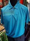 Brand New with Tags - Stuburt Golf Polo Shirts - Various Sizes and Colours