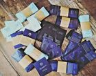 Choose your MONAT sample- pick what YOU WANT!  Repair Damage & Grow Healthy Hair $1.99 USD on eBay