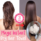 Magic Instant Dry Hair Towel - ORIGINAL