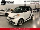 2014+smart+Fortwo+Passion+Coupe