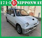 1989+Suzuki+Alto+Works+RS%2FX+JDM+RHD+with+Title+Road+Legal+Fuel+Injected+Turbo