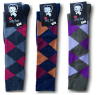 Betty boop - BB001. 3 Pairs or 6 Pairs Socks Long Woman, Calzettoni. Cotton £5.8 GBP on eBay