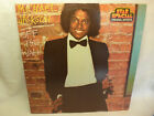 MICHAEL JACKSON - OFF THE WALL. Star Special STR 30025. South African Copy