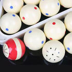 Professional Training 1pc Cue Ball Billiards Pool Table Snooker Sports Activity $16.13 CAD on eBay