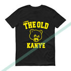 I-Miss-the-Old-Kanye-West-T-Shirt-Hip-Hop-Kim-Kardashian-Kendrick-Lamar