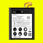 Upgraded 4220mAh Battery Replacement for LG G6 H870 H871 H872 LS993 VS988 BL-T32