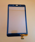Samsung Galaxy Tab E 8.0 SM-T377 T377A T377T Touch Screen Digitizer NEW!!