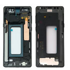 6.4* For Samaung Galaxy Note 9 N960 New Housing Front Middle Screen Frame Bezel