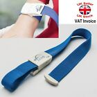 Emergency Tourniquet Buckle Quick Slow Release Medical Paramedic Outdoor Tools