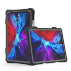 """Waterproof Shockproof Full Case Cover for iPad Pro 9.7"""" 10.5"""" 10.2 iPad Air 2"""