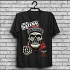 Victory Motorcycles Skull/V92C/Vegas/High Ball/Hammer Men's US T-Shirt Hot Gift $15.99 USD on eBay