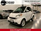 2009+smart+Fortwo+Passion