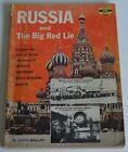 Russia And The Big Red Lie  Fawcett/PB/1959