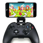 Xbox One Controller Smartphone Clip Phone Mobile Game Pad Mount Android iPhone