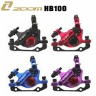 ZOOM XTECH HB100 MTB Disc Brake Calipers for Xiaomi M365 MI Electric Scooter