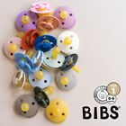 Kyпить BIBS Pacifier / Danish Dummy | Size 1 (0-6 months) 30+ colours на еВаy.соm