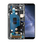 Kyпить For LG Stylo 4 Q710 Stylo 5 Q720 LCD Touch Screen Digitizer Frame Replacment на еВаy.соm