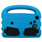 For Samsung Galaxy Tab 3/4/E/A 7.0 inch Kids Shockproof EVA Rubber Case Cover