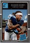 Derek Henry Tennessee Titans (choose your card) Rookies RC and more... $1.50 USD on eBay