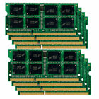 For-Micron-16GB-32GB-64GB-DDR4-2666MHz-PC421300-260pin-SODIMM-Laptop-Memory-Lot