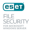 ESET File Security for Microsoft Windows Server | 2 Years - Instant Delivery