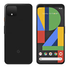 Top Holiday Gifts Google Pixel 4 - 64GB, Verizon, Free Shipping, Brand New, All Colors