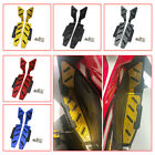 For Honda ADV 150 2019 2020 Motorcycle Foot Pegs Rest Pedal Footboard Pad Mat  image