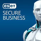 ESET Secure Business, 5/10 Licenses, 1/2 Years