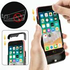 Portable External Charger Case Phone Charging Magnetic Battery For iPhone 8 7 6