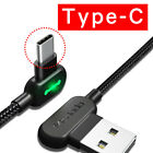 Spartan® Unbreakable Fast Charging Cable TITAN Data USB Cord Fast Charging Cable