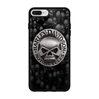 Nice Harley Davidson iPhone 6/6S 7 8 X/XS MAX XR 11 PRO Phone Case Cover 3 $17.99 USD on eBay