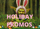 World of Warcraft WoW TCG Foil HOLIDAY Special Promos - Choose Your Own Foils! for sale  Shipping to India