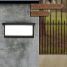 Modern-Outdoor-Wall-Sconce-Square-LED-Exterior-Light-for-Pathway-Stairs-Lighting