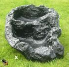 Pond Waterfall Garden Water Feature Water Course Stream Rock Pool 4 Styles New