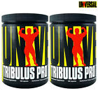 TRIBULUS PRO 100/200 Testosterone Booster Pills - Natural Hormone Enhancer