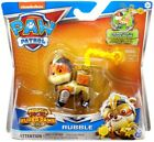 Paw Patrol Mighty Pups Super Paws Action Pack - Choose from 6