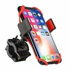 Bicycle Phone Holder Mount MTB Bike Motorcycle Handlebar For iPhone Universal